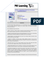 327253697-financial-accounting-a-managerial-perspective-pdf.pdf