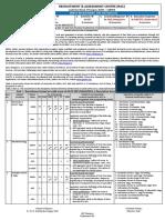 advt_136 (1).pdf