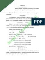 Ejercicios detallados del obj 5 Mat V (739.pdf