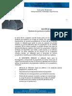 Closed Vessel_Technical Description_v1403118 PDF Sp 2015