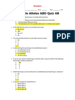 Blood quiz 2017.pdf