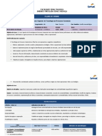 PE 3ªfase Sustentabilidade PG