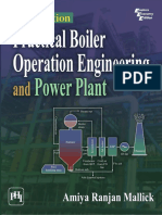 PRACTICAL BOILER OPERATION ENGINEERING AND POWER PLANT.pdf