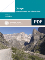 314 - Devonian Change