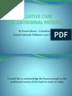 palliative-care.pptx