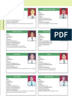 Pages PGDM - Marketing
