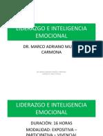 LIDERAZGO E INTELIGENCA EMOCIONAL.pdf