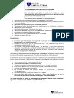 l - Protocolo Prevencion Desercion Escolar
