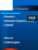 fudamental s of GPS.pdf