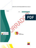 Manual Desechos Sanitarios_borr