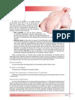 pollo ALGO.pdf