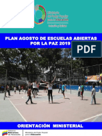Orientacion Viceministerial Escuelas Abiertas Por La Paz (Copia)
