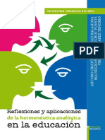 reflexiones-aplicaciones-hermeneutica-marzo-2018.pdf