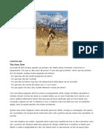 Pukkas_Promise.pdf