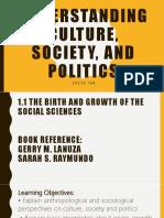 understandingculturesocietyandpolitics (1)