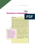 communication.pdf