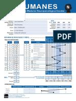 CUM_Caso_ilustrativo.PDF