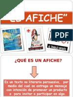 el-afiche-1.ppt