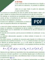 Presentación en convección.pptx