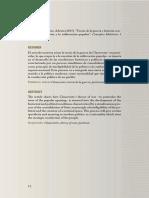 Adrián Velázquez. Teoría de la Guerra e historia conceptual..pdf