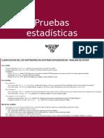 Copia de Pruebas Estadísticas Version Para Subir 2.0