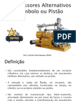 6-Compressores alternativos de pistão.pdf
