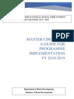 AMC_2018-19_nk_v3_21.03.18.pdf