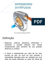 4-Compressores centrífugos.pdf