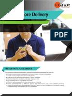 CDSD Brochure