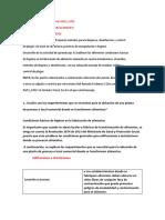 Evidencia 3 de Producto Maria Aydee Garcia Manipulacion de Alimentos