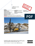 Atlas Copco 4.11 traduccion.pdf