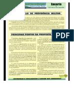 Proposta EMFA 2 PDF
