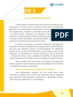 Provab-2012.1 Modulo13 Unidade2