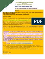 DECRETO 3048 -  DESTACADO IMPORTANTE PARA SST.pdf