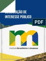 Cartilha-DIP.pdf