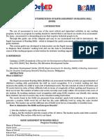 RAPID-ASSESSMENT-ON-READING-SKILLS@BjnhetteSabirin File(1).docx
