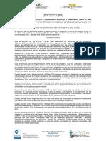Calendario Escolar y Académico 2019 Chocó-1.pdf