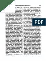 Sampay - Defensa del despacho de mayoría - Diario de Sesiones de la Convención Nacional Constituyente (1949)
