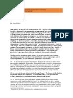 Daniel Cassany Entrevista y consejos didacticos.doc