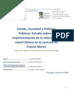 SOCIEDADES POLITICAS CHILE.pdf