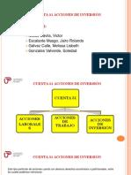 DINAMICA CUENTA 51
