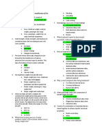 Aircraft Construction mock exam - answer sheet.docx