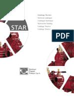 Brochurd Star