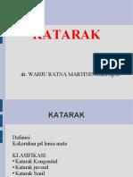 KATARAK-FK