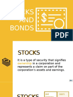 Stocks-and-Bonds.pptx