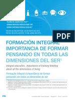 Dialnet-FormacionIntegralImportanciaDeFormarPensandoEnToda-5386176
