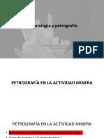 04. Mineralogía y Petrografía - Minerales Formadores de Roca.pptx