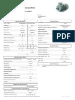 1LG4223-2AA60-Z A11 Datasheet En