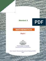 10 th maths 1 english.pdf