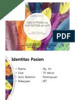MR Obs Dypsneu ec CHF NSTEMI dd UAP.pdf